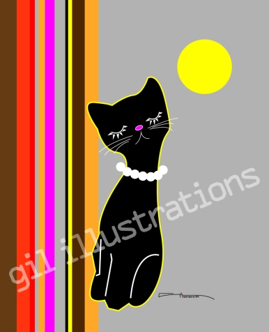 8x10 black cat sample.jpg