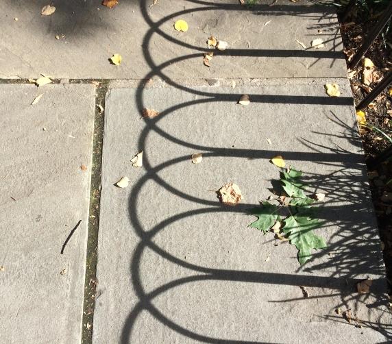 shadows-on-walk