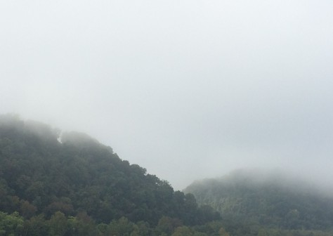 fog-on-the-green-hills
