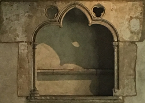 ps-alcove-cropped