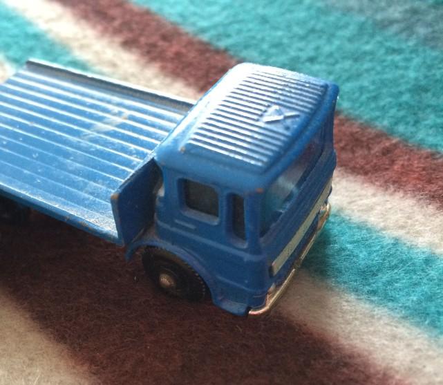 blue-truck-on-blanket