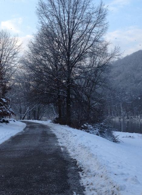 henrys-bend-road-snow