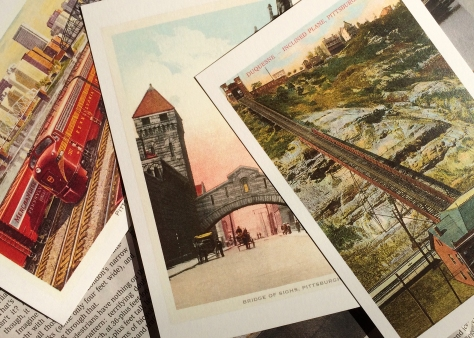 postcards-of-old-pgh