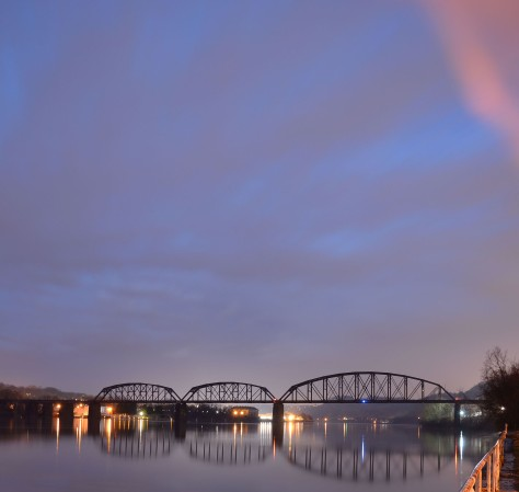 bridge-at-dusk