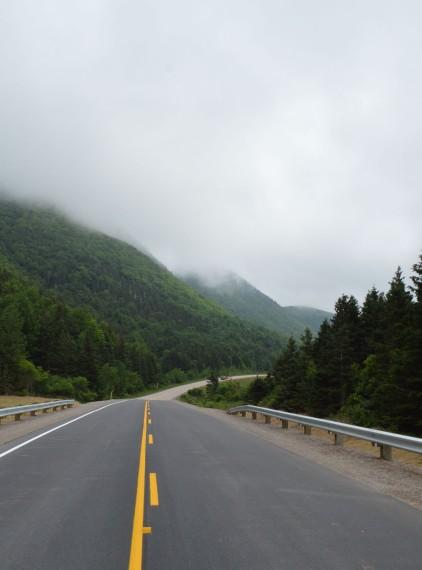highway-w-fog