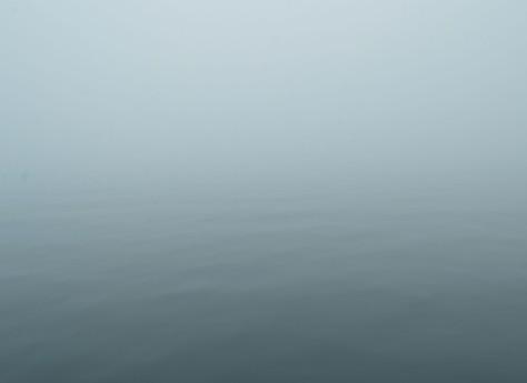 water-w-fog