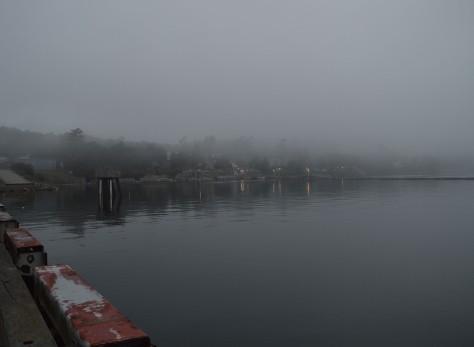 maine-on-water-w-fog