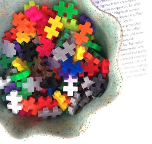 plusplus blocks