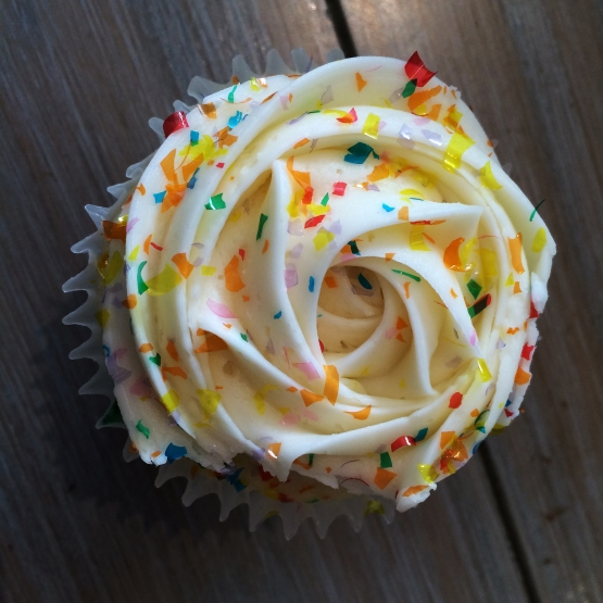 cupcake with sprinkles2