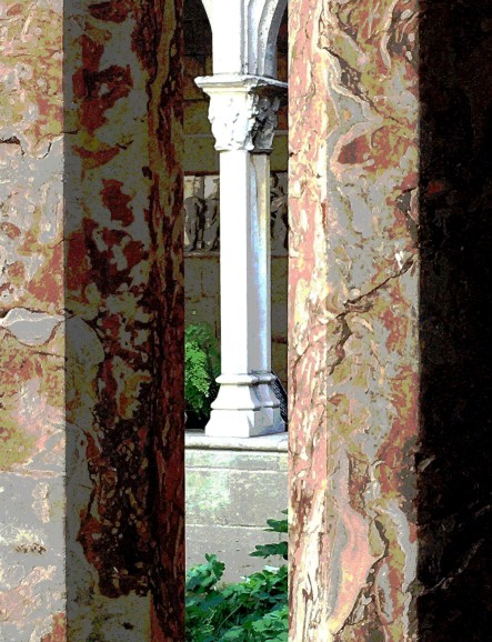 columns by pstearns