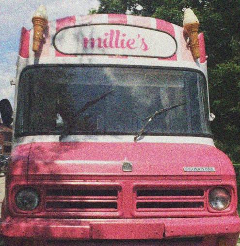 millies truck5.jpg