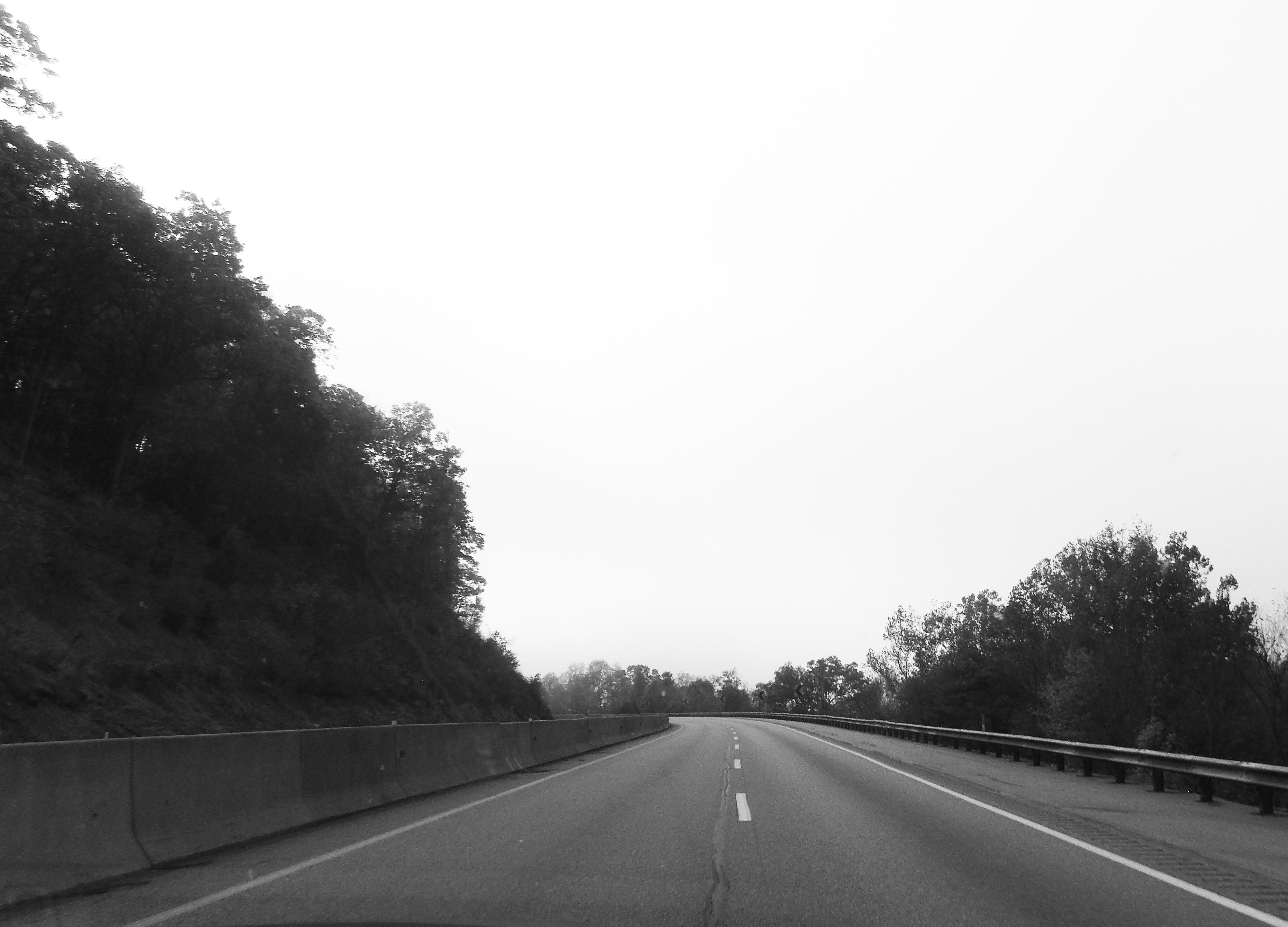 highway blwh